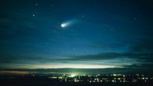 comet-2013